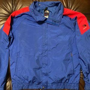 86867a72e Vintage 1990's North Face Extreme Goretex Jacket